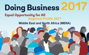 Doing-Business-2017-Report