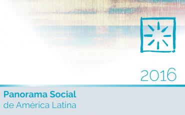 panorama_social_de_américa_latina_2016