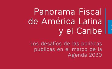 Panorama_fiscal_de_américa_latina_y_el_caribe_2018