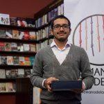 Premio PODER 2017_3
