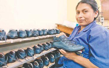 2019-02-07 - Pobreza habría caído en 2018 por expansión del PBI - El Peruano