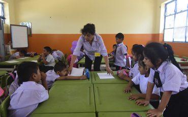 educacion_La libertad