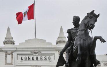 congreso, perú, populismo, economía