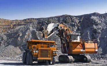 Mineríaaldía