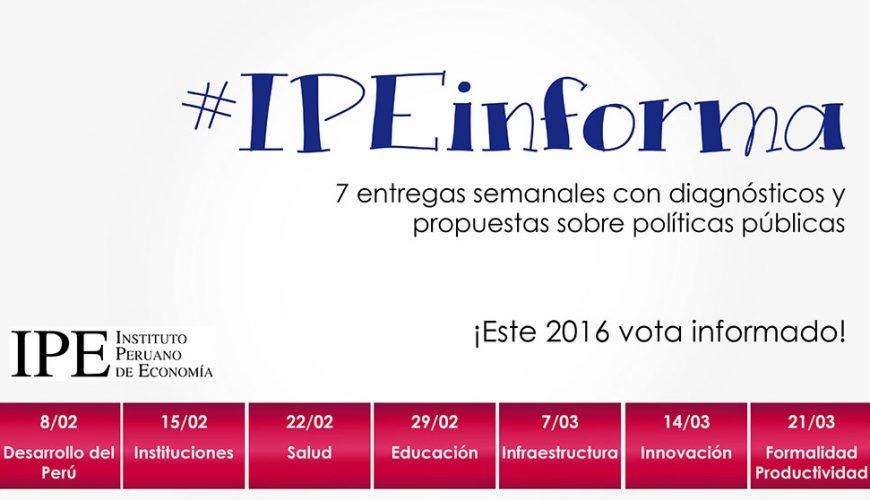 IPEINFORMA - cartel 2 WEB