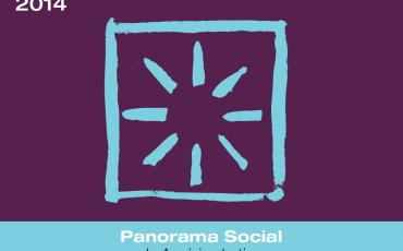 panorama_social_de_américa_latina_2014