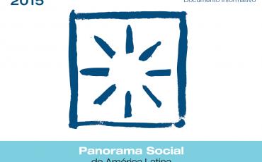 panorama_social_de_américa_latina_2015