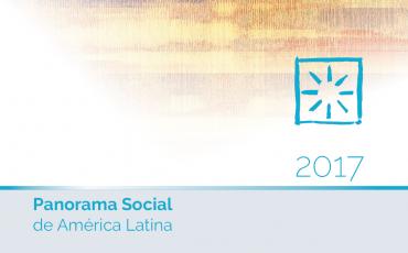 panorama_social_de_américa_latina_2017