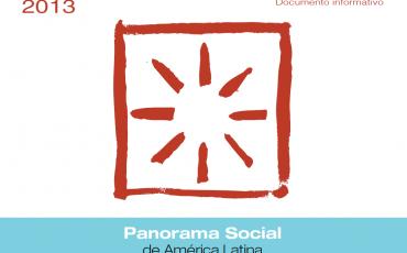 panorama_social_de_america_latina_2013