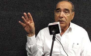 Radio Nacional/difusión