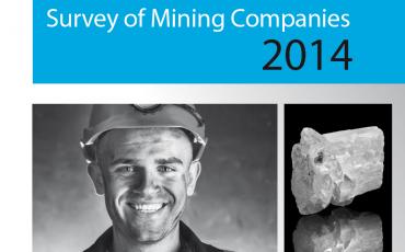 survey_of_minig_companies_2014