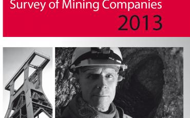 survey_of_mining_companies_2013