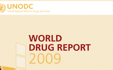 world_drug_report