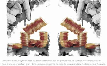 El Comercio/Rolando Pinillos