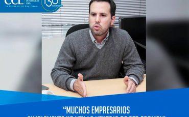 Diego Macera_CCL