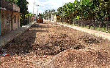 construccion-calle