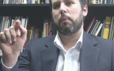 Entrevista a Diego Macera - La Industria