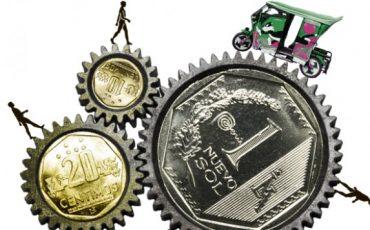 2018-12-27 - Reforma laboral, por dónde empezar - Roberto Abusada - El Comercio