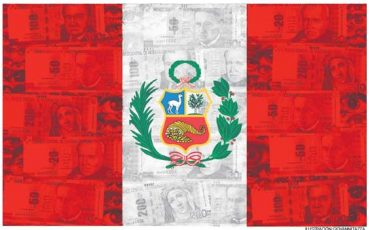¿Qué le dejó el año pasado a la economía peruana? 2018
