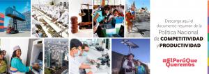 2019_MEF_Politica_Nacional_de_Competitividad_y_Productividad