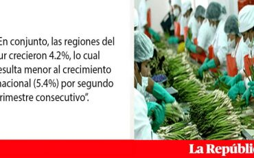 noticia-arequipa-economia