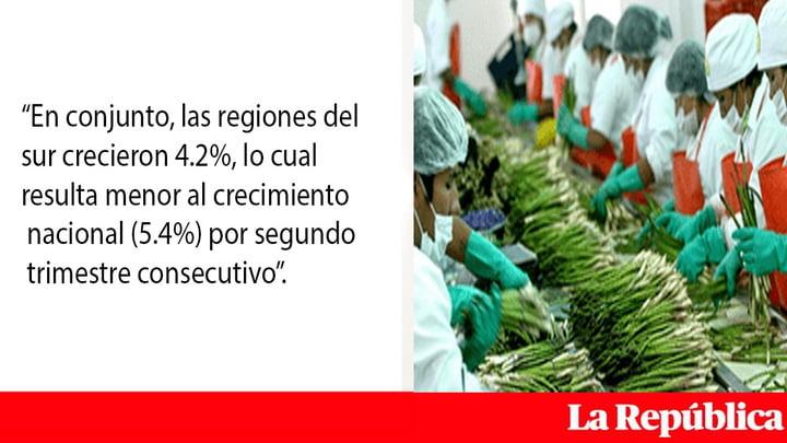 noticia-arequipa-economia