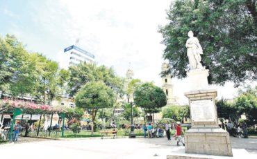 2019-03-02 - Piura avance de la inversión pública en el primer trimestre - Informe IPE - El Tiempo