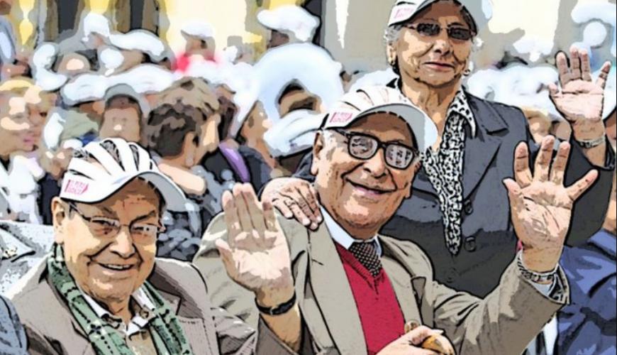 jubilados_el_peruano