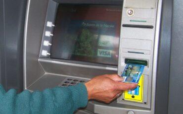 financiera, inclusión, economía, perú