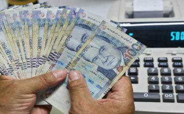 cts, economía, perú
