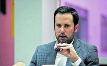 Diego Macera, retiro de fondos, afp, economía, Perú