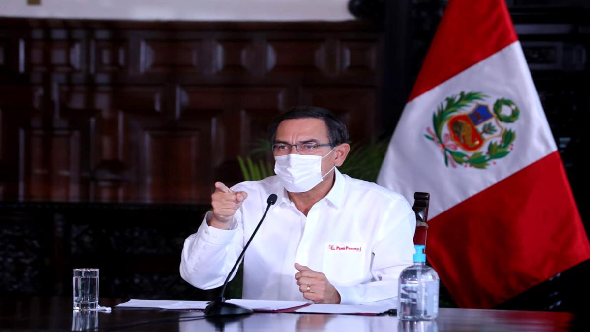 retiro, fondos de pensiones, afp, economía, perú