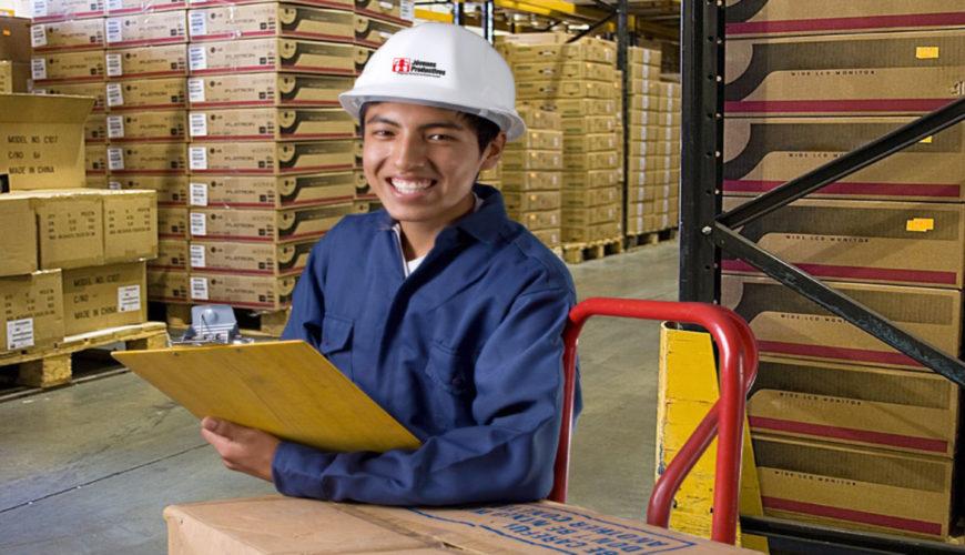 empleo, Perú, economía, laboral