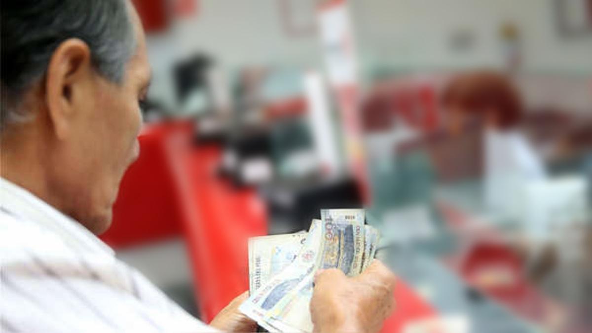 reforma, pensiones, afp, onp, perú