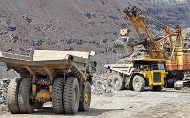 minería, economía, perú, reactivación