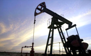 petróleo, crudo, economía, coronavirus