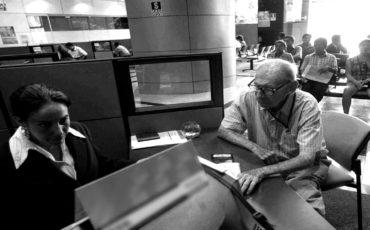 covid19 y AFP, reforma de pensiones, Perú, economía, finanzas