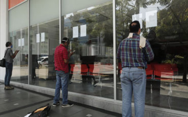 AFP, retiro, economía, Perú