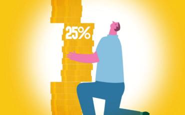 pensiones, afp, economía, Perú