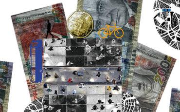 crisis, economía, Perú, coronavirus, reactivación