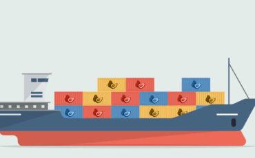 exportaciones, palta, perú, economía