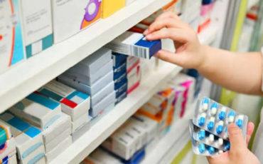 medicinas, medicamentos, economía, precios, Perú