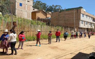 cajamarca-recesión-economía-pobreza-Perú