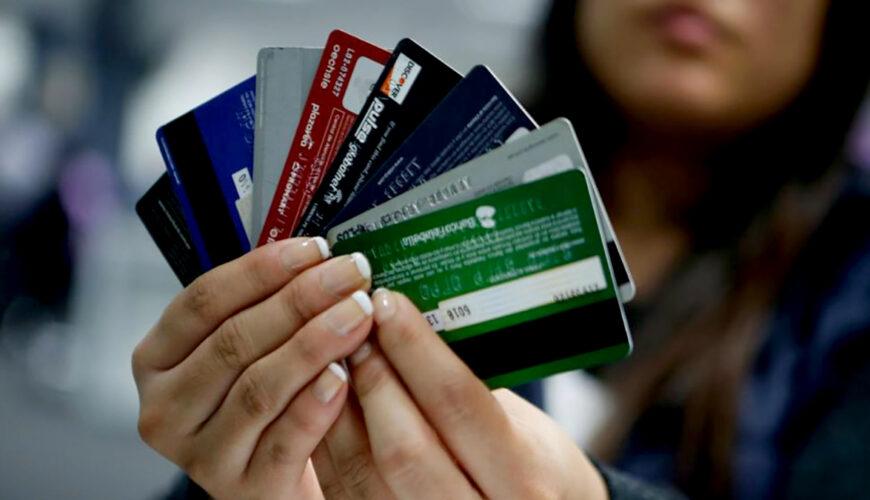 deuda, congelamiento, economía, finanzas, perú