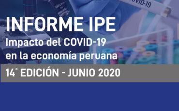 economía, Perú, impacto, reactivación