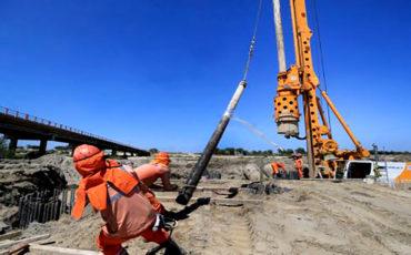 proyectos, perú, economía, infraestructura