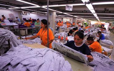 ruido político producción, economía, reactivación, Perú