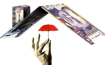 subsidios, bonos, economía, coronavirus, Perú