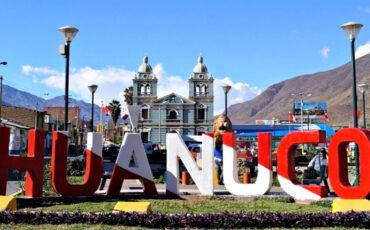 economía en Huánuco, Huánuco, economía, crecimiento, Perú