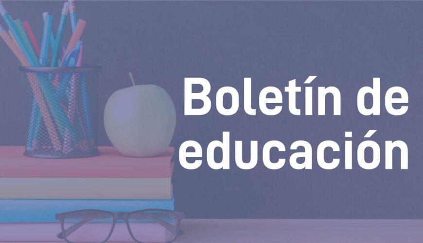 educación, perú, políticas públicas